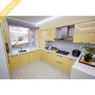Продажа 4-к квартиры в двух уровнях на ул. Сегежской, д. 8 - Фото 2
