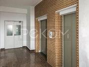 28 550 000 Руб., Продаётся 2-к квартира, Купить квартиру в Москве, ID объекта - 330940532 - Фото 32