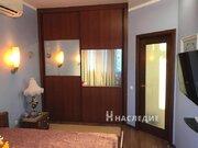 Продается 4-к квартира Дмитриевой