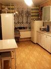 Продажа 2к.кв. на ул. Гордеевская, 14. Дом кирпичный, 2000г. постройки