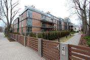 Продажа квартиры, Купить квартиру Юрмала, Латвия по недорогой цене, ID объекта - 313207004 - Фото 2