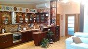 Продажа квартиры, Тюмень, Ул. Мамина-Сибиряка - Фото 2