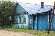 Продажа дома, Карлук, Иркутский район, Ул. Юбилейная