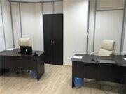 Аренда офиса, Краснодар, Ул. Рашпилевская - Фото 4