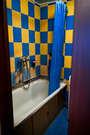 Продам 3х комнатную квартиру или обменяю, Обмен квартир в Магнитогорске, ID объекта - 326379905 - Фото 8