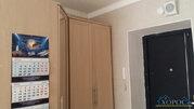 Продажа квартиры, Благовещенск, Ул. Горького, Купить квартиру в Благовещенске по недорогой цене, ID объекта - 328991319 - Фото 10