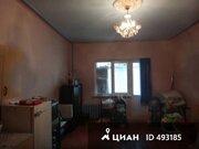Продаюдолю в квартире, Владимир, улица Лермонтова, 42