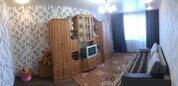 "Продаётся квартира В П. стрелецкое, королёва 52""Б"" - Фото 1"