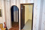 Квартира, ул. Ворошилова, д.42 - Фото 2