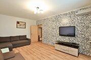 Квартира на ул. Веселая, Аренда квартир в Москве, ID объекта - 324632380 - Фото 3