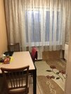 Продам 1 комн. квартиру в г. Щелково ул. Циолковского 7 - Фото 2