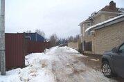 Продажа дома, Всеволожский район, Купить дом в Всеволожском районе, ID объекта - 504423780 - Фото 2