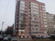 Продажа офиса, Калининград, Московский пр-кт.