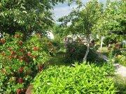 Ухоженная дача не далеко от города Гатчина, Продажа домов и коттеджей Большие Колпаны, Гатчинский район, ID объекта - 501359246 - Фото 10