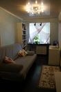 2-х комнатная квартира с центре города (Сад Салавата Юлаева).