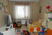 3-комнатная квартира в г.Солнечногорск, Рекинцо-2, Купить квартиру в Солнечногорске по недорогой цене, ID объекта - 310756077 - Фото 15