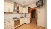 Продажа квартиры, Калининград, Ул. Комсомольская - Фото 1
