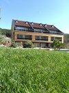 Апартаменты с 5-тизвездочным обслуживанием в самой экологичной зоне, Купить квартиру в новостройке от застройщика Болу, Турция, ID объекта - 318149525 - Фото 5
