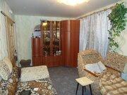 Продается 2-к квартира, общей площадью 42,2 кв. м, комнаты 16 и 10 кв. .