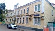 Офис около метро Новокузнецкая. - Фото 5