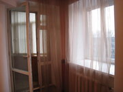 5 300 000 Руб., Продам 2-комнатную квартиру в Центре Рязани, Купить квартиру в Рязани по недорогой цене, ID объекта - 321370226 - Фото 17