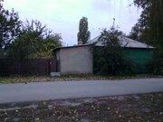 Продажа дома, Миллерово, Куйбышевский район, Улица 3-го Интернационала - Фото 2