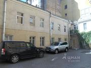 3-к кв. Санкт-Петербург Саперный пер, 21 (66.0 м)