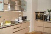 Продажа квартиры, Купить квартиру Рига, Латвия по недорогой цене, ID объекта - 313136747 - Фото 2