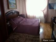 Продаюмногокомнатную квартиру, Рязань, улица Нижне-Трубежная, 1