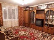 Аренда квартир ул. Коненкова, д.19А