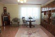 Продам 1-этажн. дом 108.1 кв.м. Ялуторовский тракт