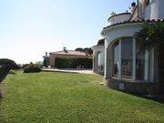 Продажа дома, Барселона, Барселона, Продажа домов и коттеджей Барселона, Испания, ID объекта - 501993574 - Фото 7