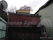 Продажа дома, Туапсе, Туапсинский район, Ул. Полетаева - Фото 5