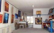 275 000 €, Просторная 3-спальная Вилла с панорамным видом на море в районе Пафоса, Продажа домов и коттеджей Пафос, Кипр, ID объекта - 503419574 - Фото 27