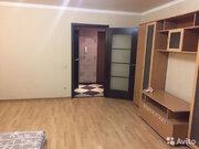 Продам 1-к квартиру, Островцы, Подмосковная улица 30 - Фото 2