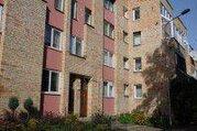 Продажа квартиры, Купить квартиру Юрмала, Латвия по недорогой цене, ID объекта - 313138083 - Фото 2