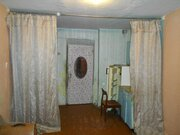 555 000 Руб., Продаю комнату на ул.Химиков,55, Купить комнату в квартире Омска недорого, ID объекта - 700702880 - Фото 5