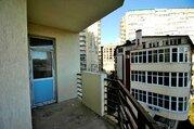8 500 000 Руб., Квартира у моря!, Продажа квартир в Сочи, ID объекта - 329425636 - Фото 27