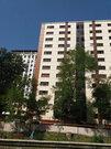 Продажа квартиры, Сочи, Ул. Полтавская - Фото 4