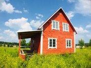 Продажа дома, Иглино, Иглинский район, Квартал 1 - Фото 4