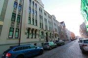 Продажа квартиры, Купить квартиру Рига, Латвия по недорогой цене, ID объекта - 313137703 - Фото 1