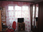 Квартира, Мурманск, Бабикова, Продажа квартир в Мурманске, ID объекта - 319864030 - Фото 10