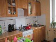 1 620 000 Руб., 2-комн. квартира в Алексине, Купить квартиру в Алексине по недорогой цене, ID объекта - 313452674 - Фото 3