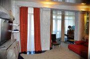 Продажа 4к квартиры 154.4м2 ул Сакко и Ванцетти, д 99 (Центр) - Фото 4