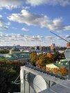 Продажа квартиры, м. Чернышевская, Ул. Таврическая - Фото 3