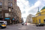 Продажа квартиры, Улица Лачплеша, Купить квартиру Рига, Латвия по недорогой цене, ID объекта - 319638142 - Фото 20