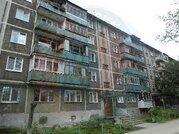 Продажа квартир ул. Ласьвинская