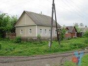 Дом в г.Сухиничи(Калужская обл.) - Фото 1