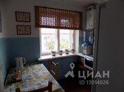 Продажа квартиры, Жигулевск, 5