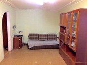 Продам двухкомнатную квартиру, ул. Трамвайная, 4 - Фото 4